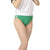 Erox - Miracle Bloomers Costume (Green)