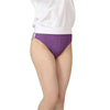 Erox - Miracle Bloomers Costume (Purple) Costumes Durio Asia