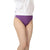 Erox - Miracle Bloomers Costume (Purple)