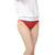 Erox - Miracle Bloomers Costume (Red)