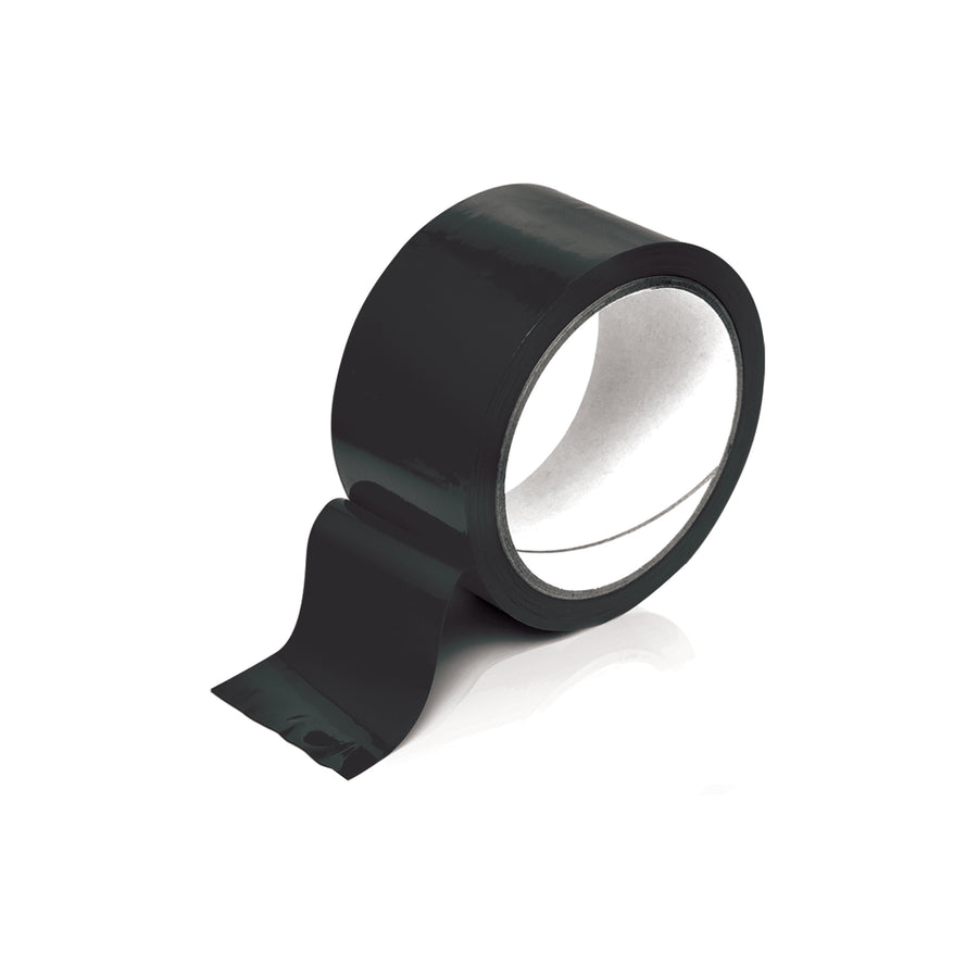 Pipedream - Fetish Fantasy Limited Edition Bondage Tape (Black)