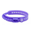 Perfect Fit - Speed Shift Cock Ring (Purple)