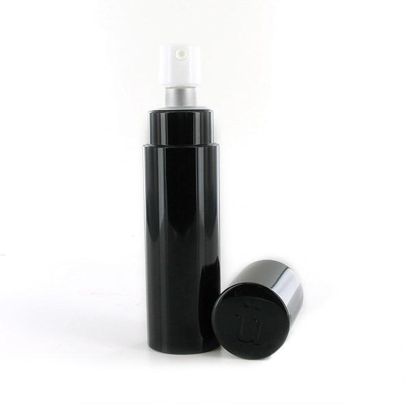 Uberlube - Silicone Lubricant Refillable Case 15ml (Black) Lube (Silicone Based) Singapore