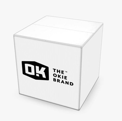 The Okie Box