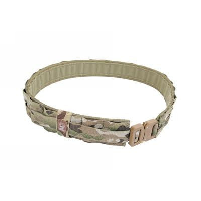 UGF Battle Belt With Padded Inner
