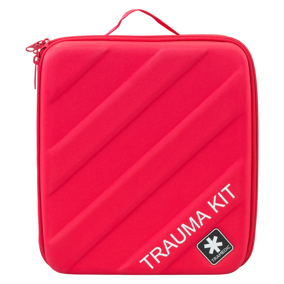 Large Trauma Kits - 15 Sub Kits