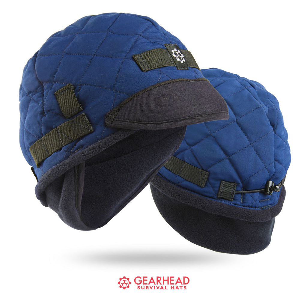 G4 Pro-Series Winter Hat
