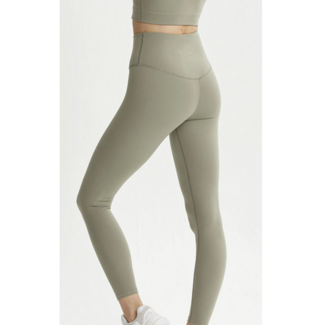 Blackburn Legging - Olive