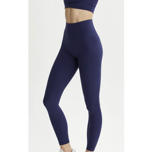Blackburn Legging - Deep Navy
