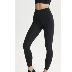 Blackburn Legging - Black