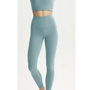 Blackburn Legging - Jade