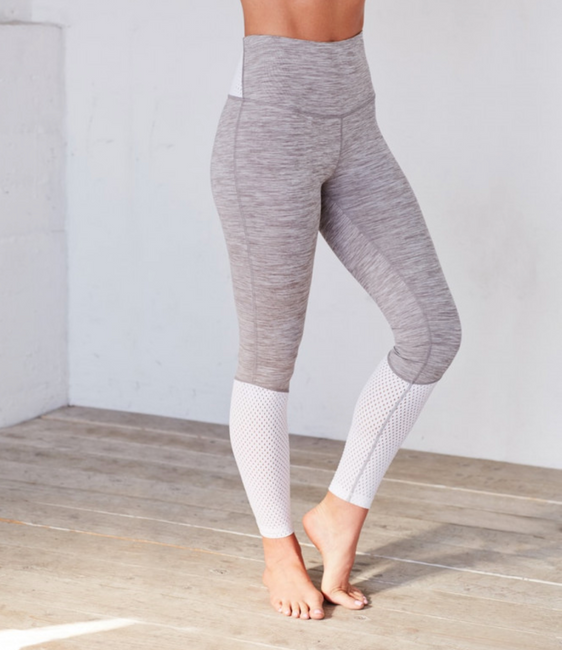 The High Line Leggings