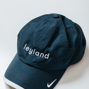 Leyland Dri-FIT Hat