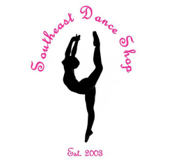 Southeast Dance Shop