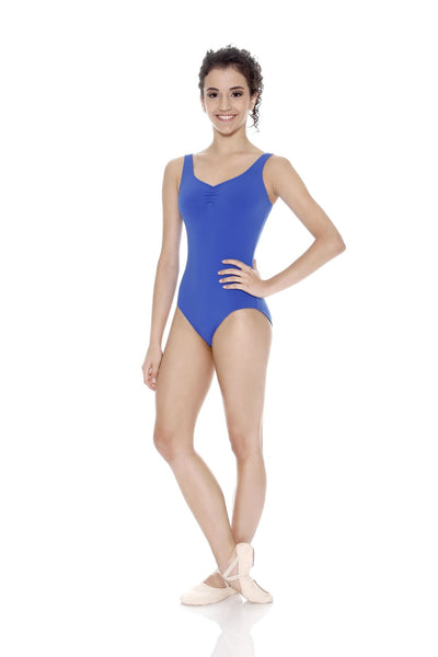 D7000 Adult Tank Leotard