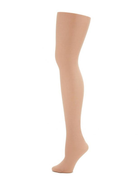1808C Child Shimmer Tights by Capezio