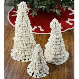 Three Piece Nesting Dogbone Tree Set - Arcadia Home