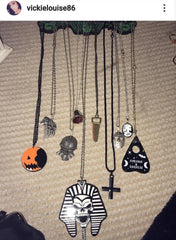 box-goth-necklaces