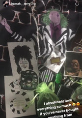 box-goth-coffin-beetlejuice