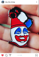 john-gacy-pogo-clown