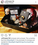 coffinboxofcurioisities