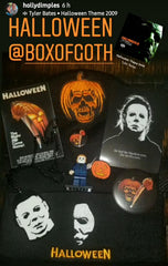 box-goth-contents-halloween