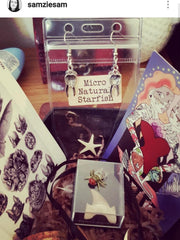 box-goth-feb-oddities
