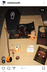 tricktreatbox