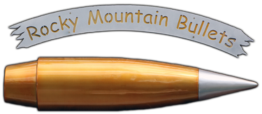 Rocky Mountain Bullets