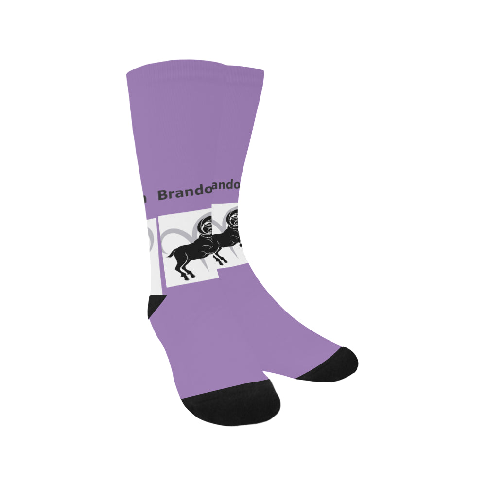 Socks - Horoscope Gemini - Men/Women