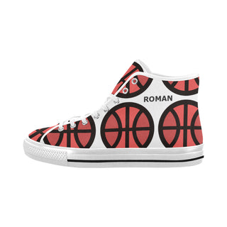 Basketball - Men Shoes