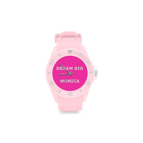 Kids Watches Collections