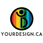 yourdesign.ca