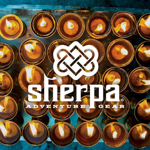 Massey's is excited to welcome Sherpa Adventure Gear for our stores!