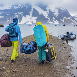 Patagonia Bags and Packs. Latest Models Now In Stock.