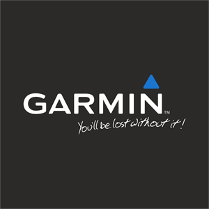 Garmin Wristop Navigation Now In-Stock.