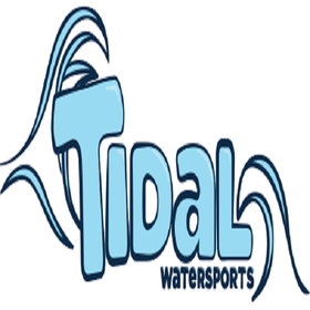 Massey's Welcomes Tidal Watersports!
