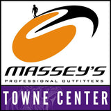 Massey's Outfitters - Towne Center Baton Rouge