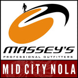 Massey's Outfitters - Mid City Nola