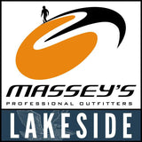 Massey's Outfitters - Lakeside Metairie