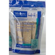 CET HEXtra Chews for Dog