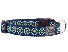 RC Pet - Canine Clip Collar (Click for more color options)