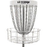 Dynamic Discs Veteran Basket