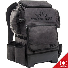 Dynamic Discs Ranger H20 Backpack - Nailed It Disc Golf