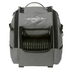 MVP Voyager Backpack Version 2 - Nailed It Disc Golf