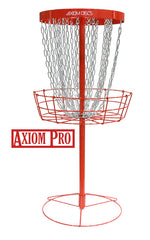 Axiom Pro Basket - Nailed It Disc Golf