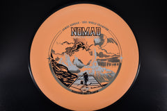 Dynamic Discs Felon - Nailed It Disc Golf