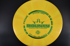 Discraft Nuke - Nailed It Disc Golf