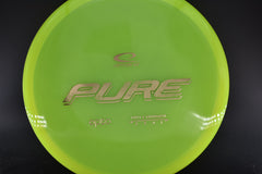 Streamline Discs Drift - Nailed It Disc Golf