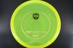 Discmania MD2 - Nailed It Disc Golf